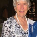 Marg Walsh