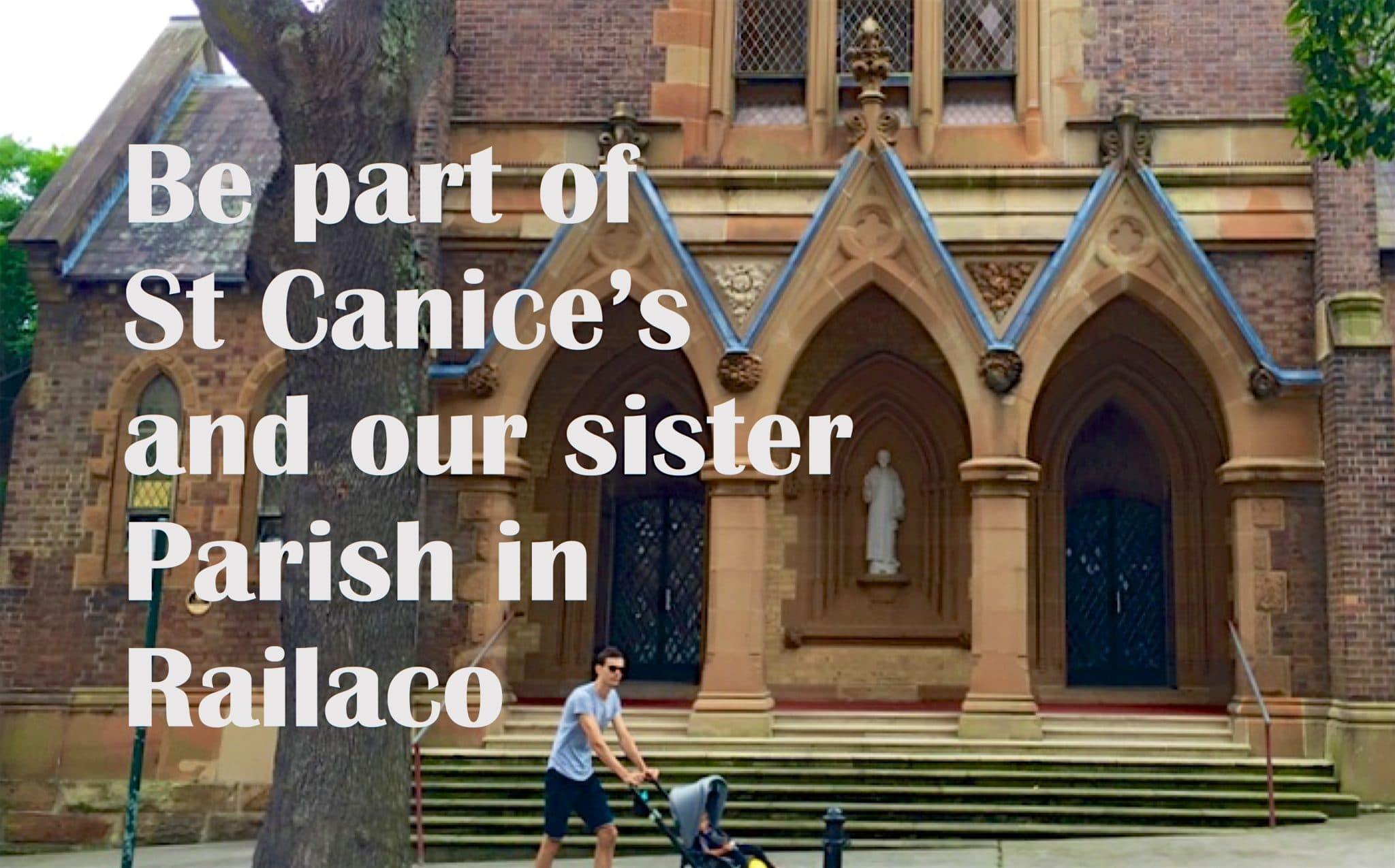 Railaco St CanicePresentationSt C [Autosaved]
